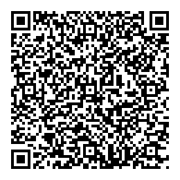 QR_Code発々.jpg